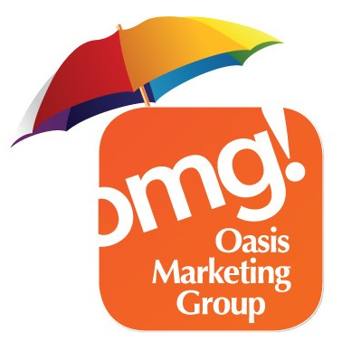 Oasis Marketing Group